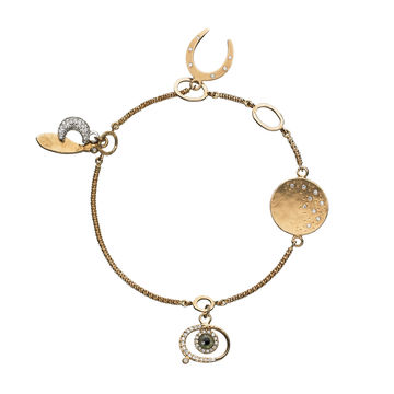 7435-watch-over-me-serenity-bracelet-image-1_360x360$