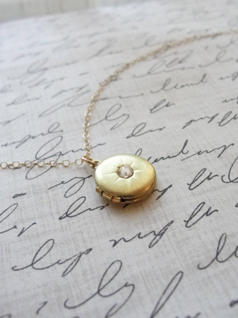 brass-locket-with-crystal