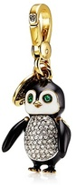 Limited Edition Penguin Charm